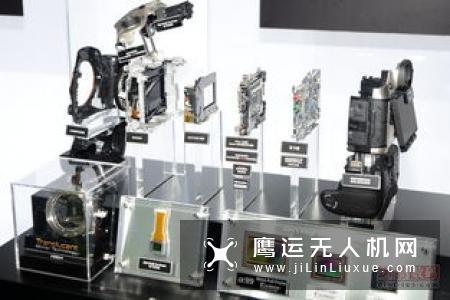 关于FX9和FX6全幅E卡口摄像机的消息