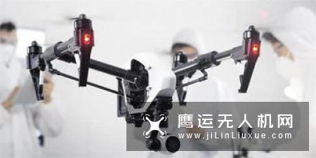 大疆创新回应佛罗里达参议员对中国无人机的索赔
