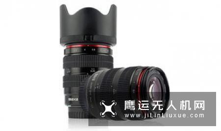 美科推出EF卡口MK 85/1.8AF