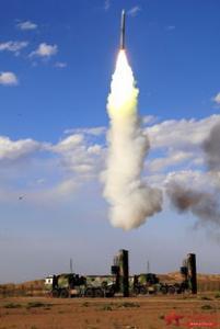 国防部投资于反无人机技术