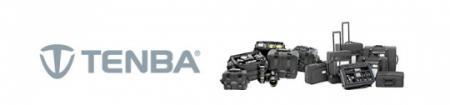 绝不妥协 TENBA快拍2代摄影背包评测