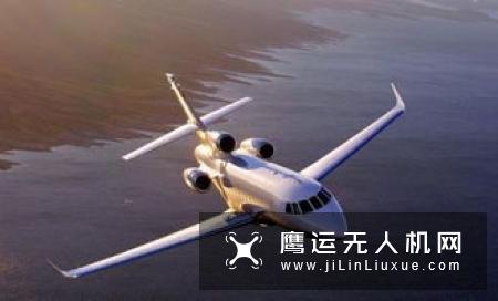 """达索航空公司冻结""""猎鹰""""6X公务机设计"""