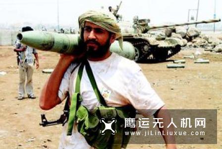 中东一声巨响传来,又一架无人机遭导弹击落!伊朗这次动真格了