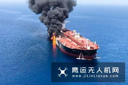 """美国海军陆战队仅用""""一箱汽油""""的成本就击落了伊朗无人机"""
