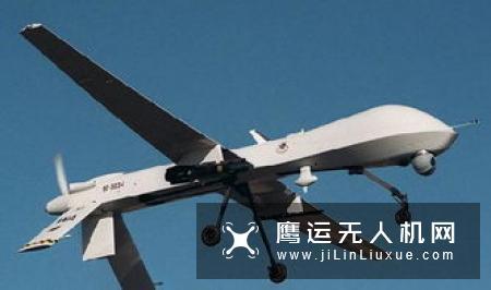"""""""虎鲨""""XP无人机获得FAA实验类飞机特殊适航证"""